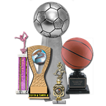 Trophies (all)